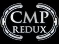 CMP: Redux on ModDB