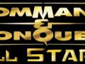 All Stars v1.2 Released!