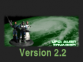 Version 2.2 released