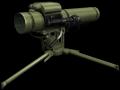 """OPK #32 Tankbuster II - The """"Bumbar"""""""