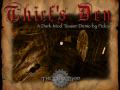 The Dark Mod: Alpha Tech Demo Available