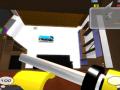 Brickfield Update #6