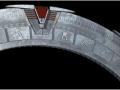 SGC, Stargate and grenade