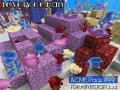 ACME Resource Pack update for Minecraft 1.13