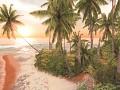 Coral Island update 2