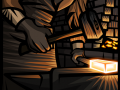 Elements of Artifice Part 1 - Exotic Armaments