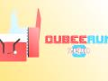 CubeeRun Zero News #2
