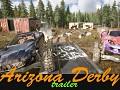 New gameplay trailer