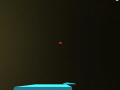 Galaxy Sphere 0.0.2