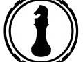 New kind of Chess game