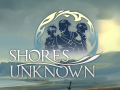 Shores Unknown - Interview with PlayingIndies