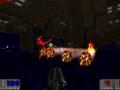 Hard Doom v8.3.1