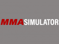 MMA Simulator Update 6: Post Launch!
