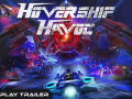 Hovership Havoc - Gameplay Trailer