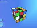 Void cube added - Cubeverse 0.02