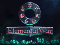 Elemental War is Now Available in Early Access!
