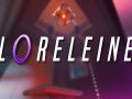 LORELEINE :: Small Update for Now