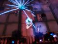 Loot Burn Kill Repeat v2.30 released!