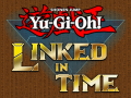 How to install Yu-Gi-Oh! Linked in Time Mod