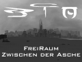 """Die Übersetzung zu """"Between the Ashes"""" wird entfernt!"""