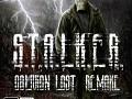 Stalker Oblivion Lost Remake 2.5 Fixx21