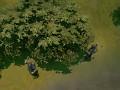 Devblog 53: The Dead Harvest Game Jam