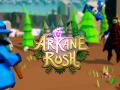Arkane Rush