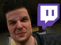Half-Life - Twitch Integration