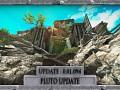Reliefs : Pluto update : 0.01.094.251018