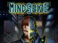 Huge update and trailer released for MindSeize Demo