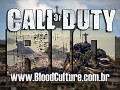 Call of Duty Rio Teaser #2