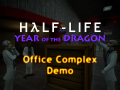 Progress Update 2: Office Complex Demo Release