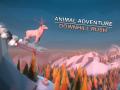 Animal Adventure: Downhill Rush - Open Beta Release