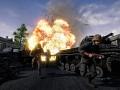 BattleRush 2 Review