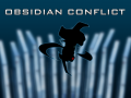 Obsidian Conflict Fall 2018 media update