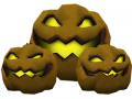 Halloween Mod updated to 4.0.0!