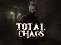 Total Chaos has launched!