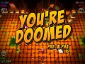 You're Doomed Pre-Alpha Announcement