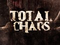 Total Chaos Released!