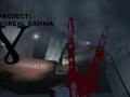 Project: Boreal Gamma