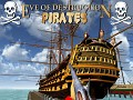 Eve of Destruction - Pirates MOD released