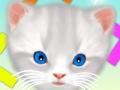 Supurrstars - THE tap game for kitten photos!