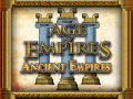 Ancient Empires Reborn!