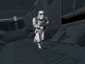 Galactic Empire - Remastered