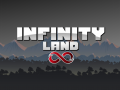 Infinity Land, a challenging 2d platformer with a level editor