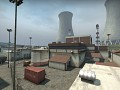Remaking most of featured CSGO maps