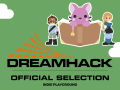 Development Update: Dreamhack Announcement and New Features