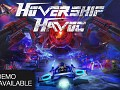 Hovership Havoc Demo Now Available!