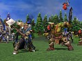 Blizzard Wants All Mods And Custom Maps To Work With Warcraft III: Reforged