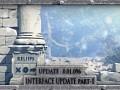 Reliefs : interface update part-1 : 0.01.096.071118